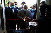 افتتاح ۲ هزار مسکن بازسازیشده ناشی از سیل در کرمانشاه