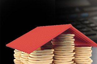 شناسایی بیش از ۱۴ هزار مودی مالیاتی جدید در آذربایجان غربی