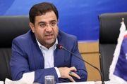اهمیت نظر بخش خصوصی در تدوین آیین نامه های وزارت صمت
