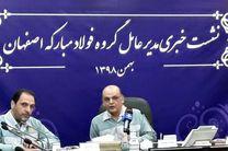 اصفهان دارای خط پرواز اختصاصی می شود
