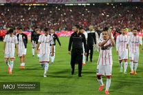 حسین کعبی از فوتبال خداحافظی کرد