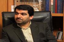 سومین جشنواره فرهنگی-هنری فجر در رشت برگزار میشود