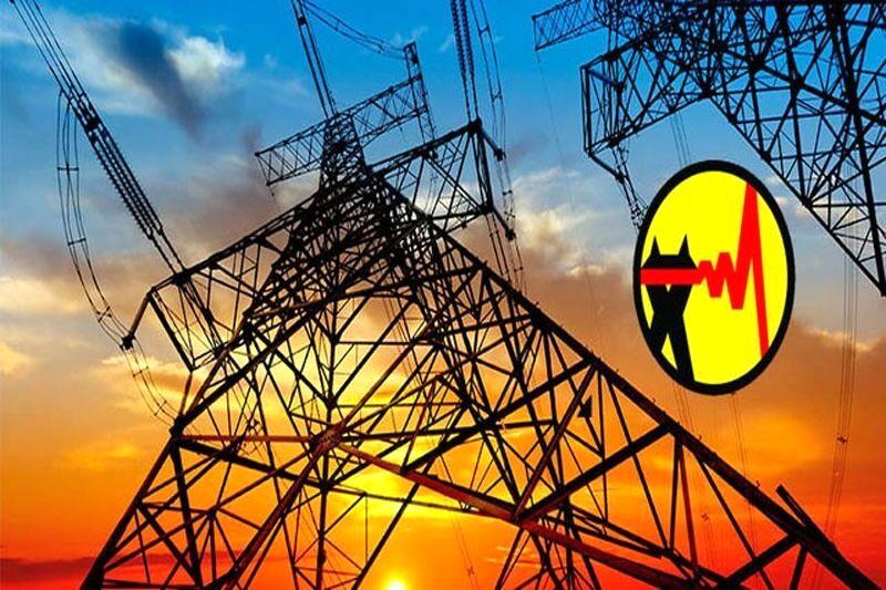 رکورد مصرف برق در استان اردبیل شکسته شد /راهاندازی کنتورهای هوشمند