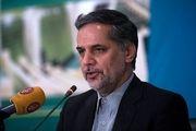 مسائل تروریستی اخیر نباید روابط ایران و پاکستان را تیره کند