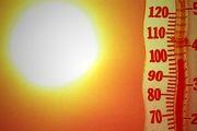 مرگ سالانه ۵ میلیون نفر در جهان بر اثر دمای غیرعادی