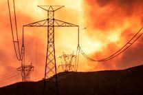 ثبت مصرف ۴۸ هزار مگاوات برق در کشور برای سومین روز متوالی
