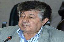 یزد در انتظار پاسخ وزیر صمت