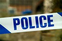 تیراندازی در» لینکن شایر» انگلیس سه کشته برجا گذاشت