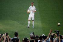 باشگاه های لالیگای اسپانیا رکورد نقل و انتقالات را شکستند
