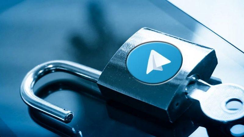 هاتگرام و تلگرام طلایی با دور زدن فیلترینگ مانع مهاجرت 70 درصد کاربر ایرانی به پیام رسان داخلی شدند