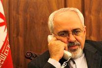 وزیر خارجه بلژیک اقدام تروریستی در به شهادت رساندن فخری زاده را محکوم کرد