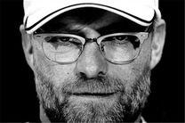 باخت به سویا در فینال لیگ اروپا هنوز عذابم میدهد