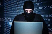 دستگیری هکر حرفهای در اصفهان