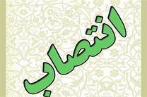 استاندار زنجان منصوب شد
