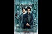نقد فیلم شرلوک هولمز در فیلم خانه شبکه چهار سیما