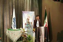 مظلومیت شهدای روحانی کردستان چند برابر مظلومیت دیگر شهدا است