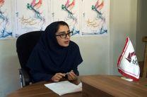 امسال، پربارترین سال جشنواره فیلم فجر در فارس است