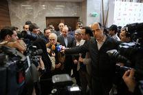 تقدیر وزیر اقتصاد از اقدامات بانک ملی ایران در حوزه بانکداری دیجیتال