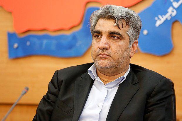 اعتبارات آبخیزداری استان بوشهر ۱۶ برابر شد