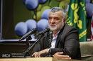 ایران و فنلاند ۵ سند همکاری کشاورزی امضا کردند