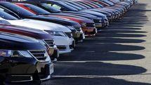 مهلت پرداخت مابه التفاوت خودروهای توقیف شده در گمرک اعلام شد