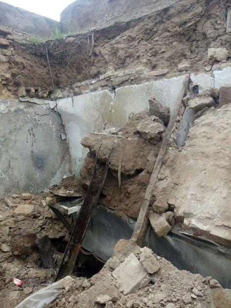 تسریع در بازسازی روستاهای زلزلهزده بخش رضویه و پرهیز از بروکراسی اداری