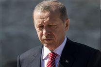 تعدیل مواضع سیاسی اردوغان با هدف انتفاع اقتصادی