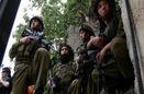 ضرب و شتم شدید اسرای فلسطینی توسط نظامیان رژیم صهیونیستی
