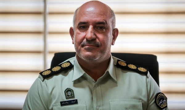 پرونده قتل دست فروشی در محدوده بازار ربطی با ناآرامی های بازار تهران ندارد