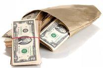 حذف دلار از معاملات نفتی به دلار آسیب میزند