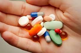 عوارض مصرف بلندمدت آنتی بیوتیک ها در بروز علائم سرطان روده