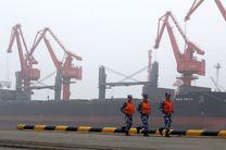 صادرات نفت عربستان سعودی به چین، 43 درصد افزایش یافت