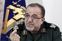 بدعهدی غرب در برجام قدرت مانور ایران را افزایش میدهد / افکار عمومی جهان منتظر پاسخ گویی ناقضان توافق هستهای