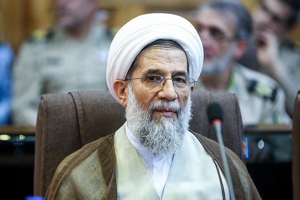 آمریکایی ها برای انتقام گرفتن از ایران تلاش میکنند