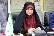 بررسی رزومه های ۶ گزینه تصدی شهرداری رشت با حضور خبرنگاران