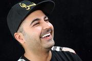 دفتر موسیقی ارشاد درگذشت بهنام صفوی را تسلیت گفت