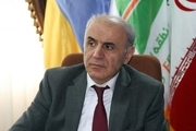 توسعه همکاری های ترانزیتی میان ارمنستان و هرمزگان