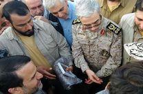 امنیت حداکثری انتخابات وظیفه نیروهای مسلح است