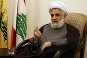 واشنگن و ریاض در انتخابات پارلمانی لبنان دخالت می کنند