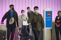 شمار جان باختگان ویروس کرونا در چین به 170 نفر رسید