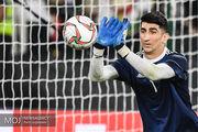 نظرسنجی AFC درباره بهترین آسیایی تاریخ جام های جهانی/ بیرانوند در رده نخست