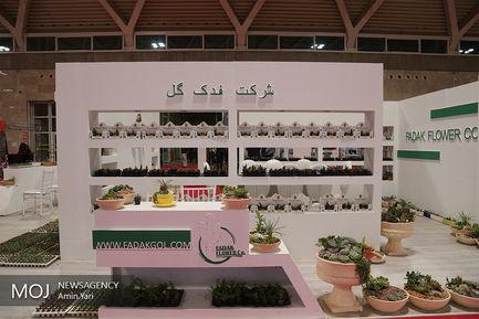 نمایشگاه توانمندی های صادراتی اکسپو