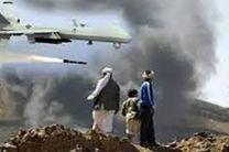 تکرار فاجعه سهوی کشتار پلیس افغان توسط آمریکایی ها