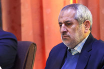 دادستانی با انتقال اموال زنجانی به وزرات نفت موافق است / اجرای احکام مرتکبان اسیدپاشی با تأخیر مواجه شده است / ایجاد واحد فوریتهای پزشکی قانونی