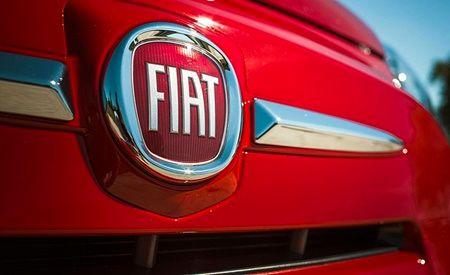 فیات در روسیه تراکتور تولید میکند