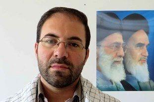 یادداشت مدیر روابط عمومی سپاه قم به مناسبت روز خبرنگار