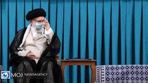 تشکیل دولت به تاخیر نیفتند/ دولت جدید مسیر عدالت و مبارزه با فساد را دنبال کند