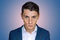 شیوه فریب دادن تشخیص چهره آیفون 10 اعلام شد