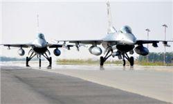 جنگندههای اف-16 «دست دوم» آمریکا را نمیخواهیم