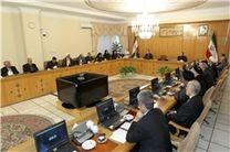 افتتاح و بهره برداری از ۴۲ پروژه عمرانی در بابلسر